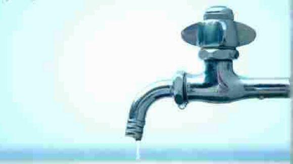 Sorea alerta de personal aliè que ofereix anàlisis d'aigua als seus clients