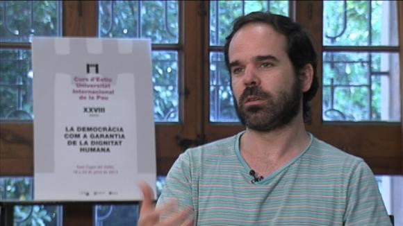 Rubén Martínez (2013)