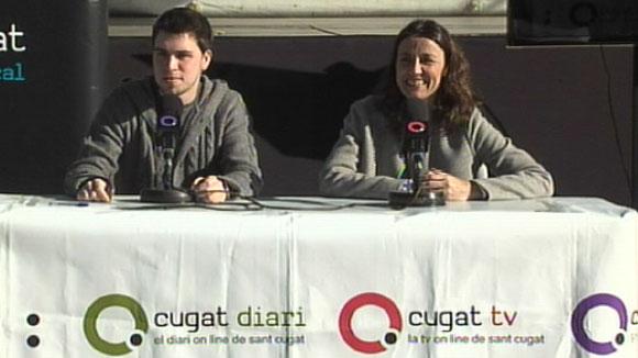 http://www.cugat.cat/fotos/imgtv/131227-entrevista_nens_alcaldessa.jpg
