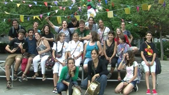 http://www.cugat.cat/fotos/imgtv/140629-albades-esmorzar-popular.jpg