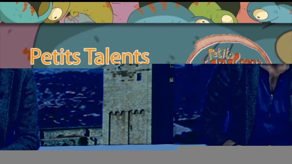 http://www.cugat.cat/fotos/imgtv/141005-petits_talents.jpg