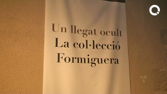 http://www.cugat.cat/fotos/imgtv/141105-expo-formiguera.jpg