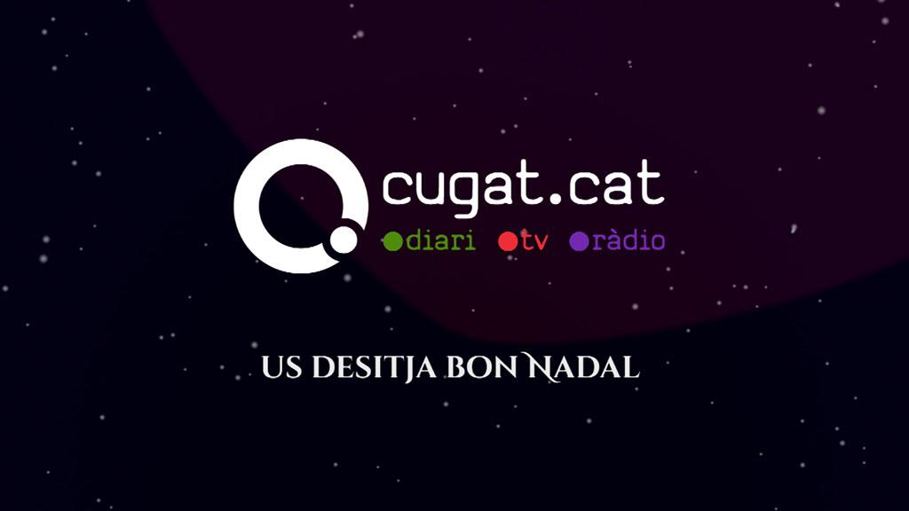 http://www.cugat.cat/fotos/imgtv/141219-felicitacio_cugat_arbre.jpg