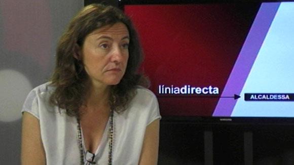 http://www.cugat.cat/fotos/imgtv/150724-linia_alcaldessa.jpg