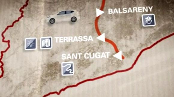 http://www.cugat.cat/fotos/imgtv/151009-carreteres_5.jpg