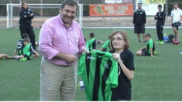 http://www.cugat.cat/fotos/imgtv/151009-presentaciomirasol.jpg