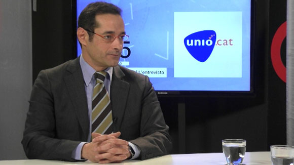 https://www.cugat.cat/fotos/imgtv/151215-entrevista_toni_pico_udc_eleccions_espanyoles.jpg