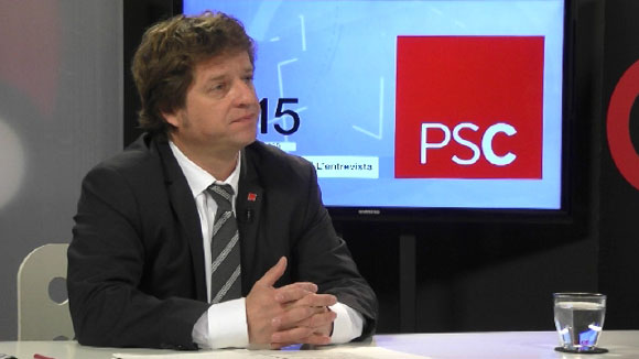 https://www.cugat.cat/fotos/imgtv/151216-entrevista_pere_soler_psc_eleccions_espanyoles.jpg