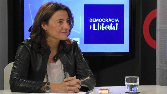 https://www.cugat.cat/fotos/imgtv/151218-entrevista_merce_conesa_dl_eleccions_espanyoles.jpg