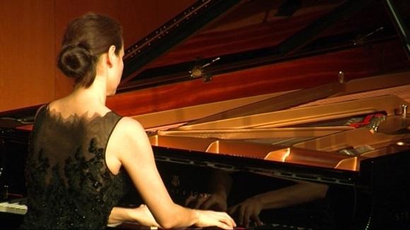 Cristina Casale