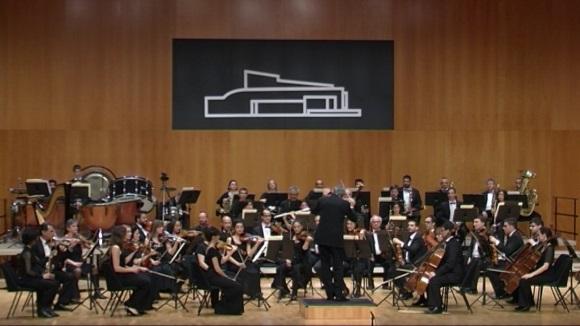 https://www.cugat.cat/fotos/imgtv/160422-concert-sant-jordi.jpg