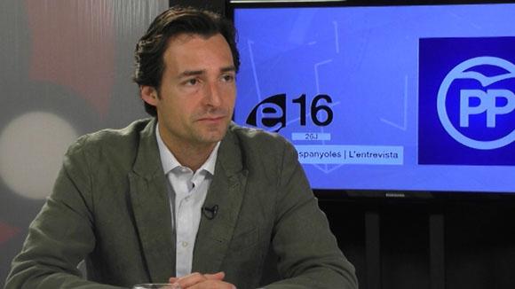 https://www.cugat.cat/fotos/imgtv/160610-eleccions_entrevista_alvaro_benejam_pp.jpg