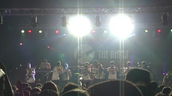 Concerts locals de la Desplaça Jove