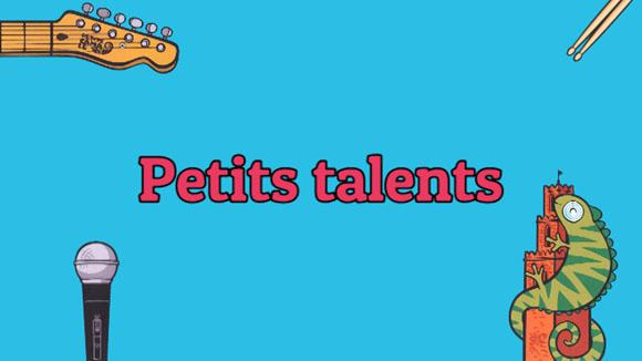 http://www.cugat.cat/fotos/imgtv/161003-petits_talents.jpg