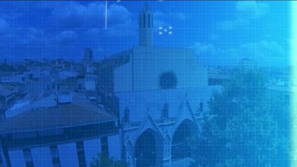 Al Dia. Vallès Occidental (Dimecres)