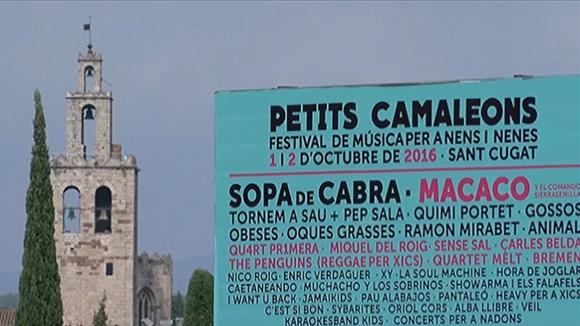 http://www.cugat.cat/fotos/imgtv/161006-petits_camaleons_movistar.jpg