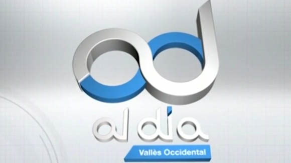 Al Dia. Vallès Occidental (Dilluns)