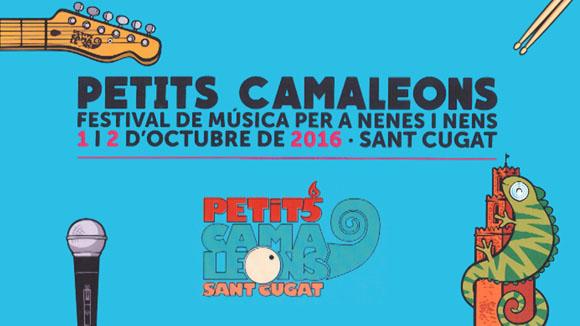 http://www.cugat.cat/fotos/imgtv/spot_petits_talents_2016.jpg