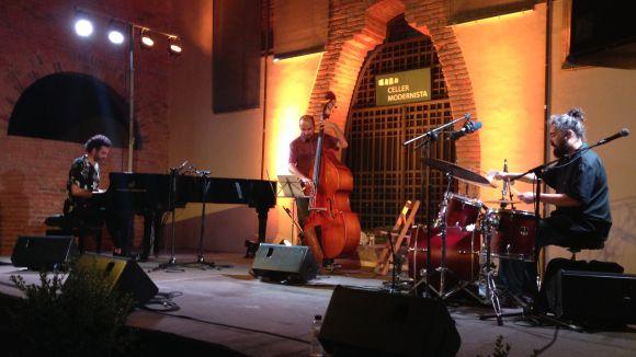 Torna el Cicle de Música Jazz de Valldoreix