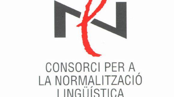 Resultado de imagen de cnl català