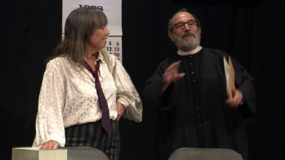 La 20a Mostra de Teatre de Valldoreix reforça la qualitat escènica al territori
