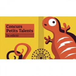 Petits talents 2017