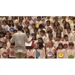 XI Cantata Infantil