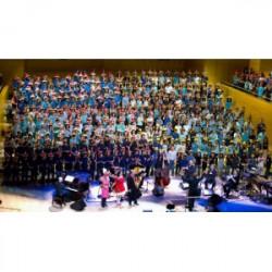 Cantània 2013 (DIMECRES 29)
