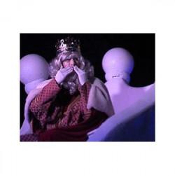 Cavalcada de Reis 2013