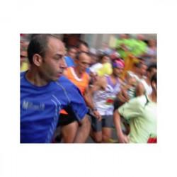 29a Mitja Marató Sant Cugat
