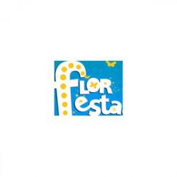 Festa Major La Floresta 2012