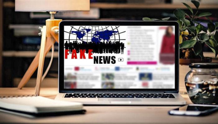Apunts - Detecta fake news