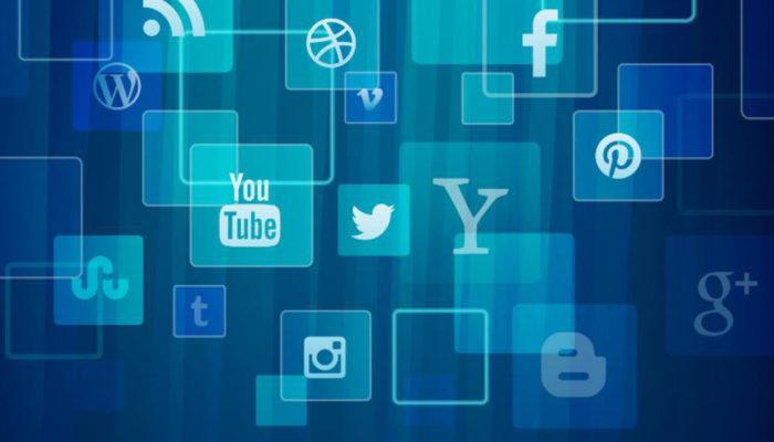 Apunts - Protecció del menor en el món digital